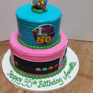 LB-38.jpg - Womens_Birthday_Cakes