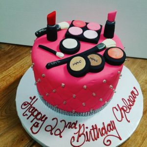 LB-4.jpg - Womens_Birthday_Cakes