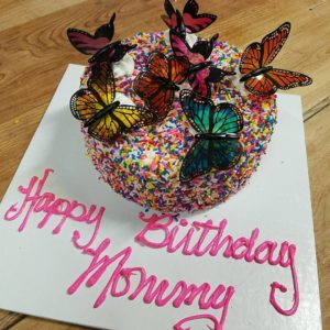 LB-42.jpg - Womens_Birthday_Cakes