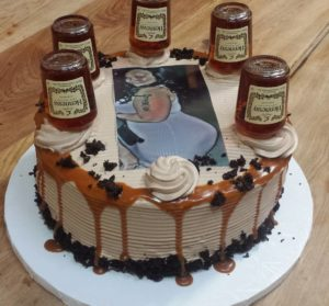 LB-45.jpg - Womens_Birthday_Cakes