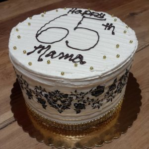 LB-46.jpg - Womens_Birthday_Cakes