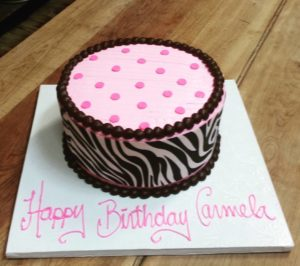 LB-48.jpg - Womens_Birthday_Cakes