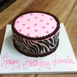 LB-48.jpg - Womens_Birthday_Cakes