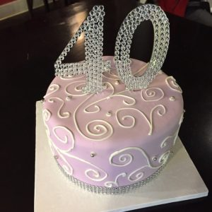 LB-5.jpg - Womens_Birthday_Cakes