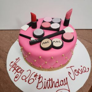 LB-53.jpg - Womens_Birthday_Cakes