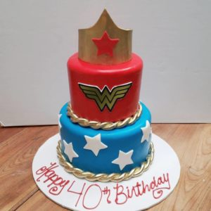 LB-55.jpg - Womens_Birthday_Cakes